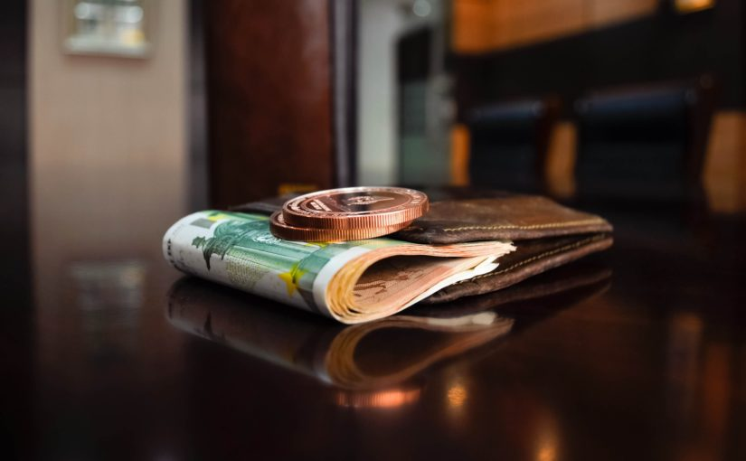 Штрафы за нарушение трудового законодательства