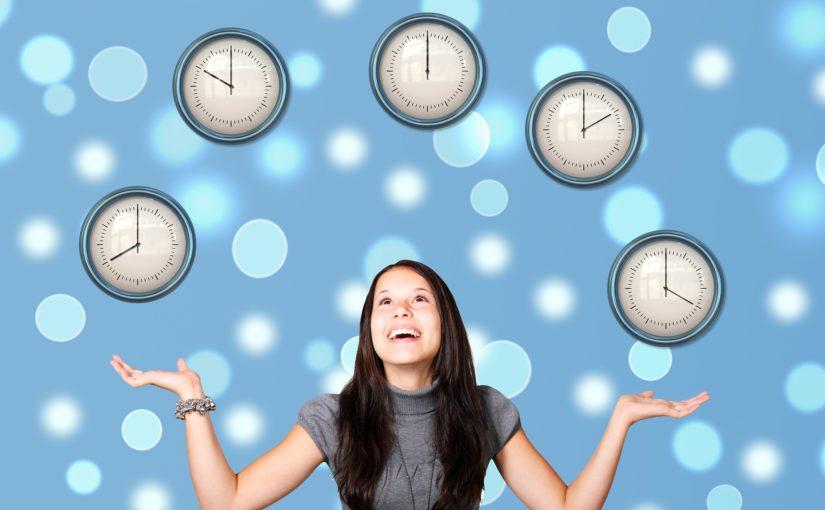 Неполное рабочее время, проблемы применения ст. 93 ТК РФ