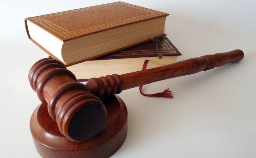 НПА не прошедшие государственную регистрацию не влекут правовых последствий.