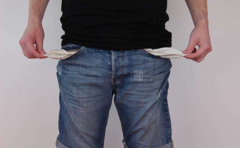 Одна проверка ГИТ — миллион рублей штрафов — как это может произойти