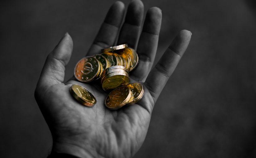Штрафы Роструда в 2019 году или прогноз поступления доходов в федеральный бюджет от поступления денежных взысканий (штрафов) за нарушения трудового законодательства.